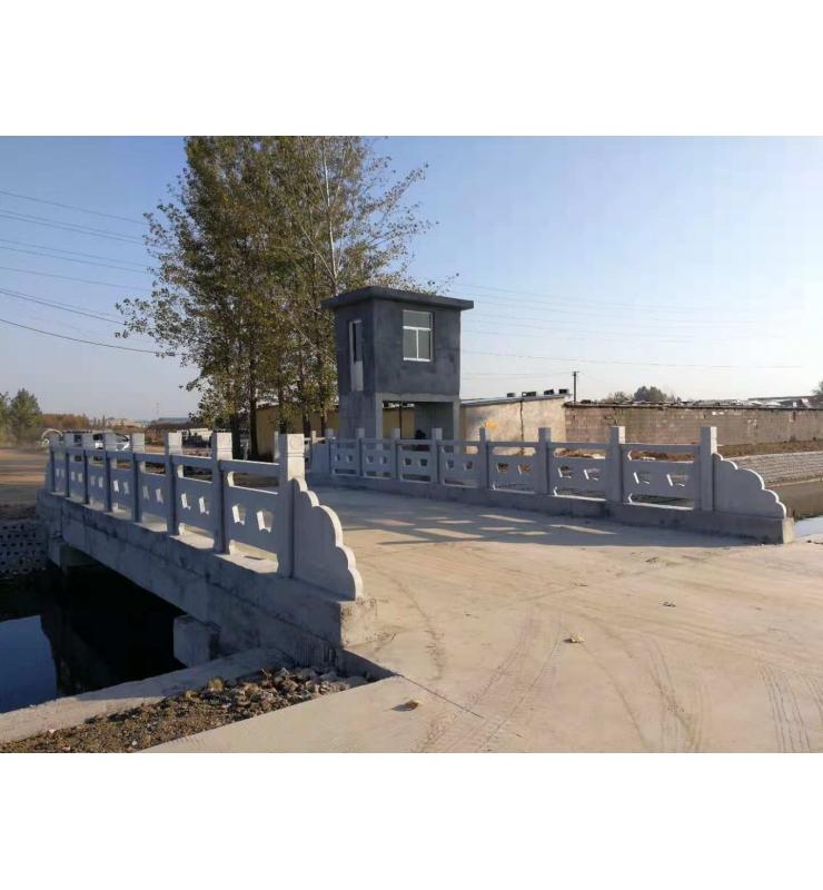 2017年度小埠东灌区二期项目